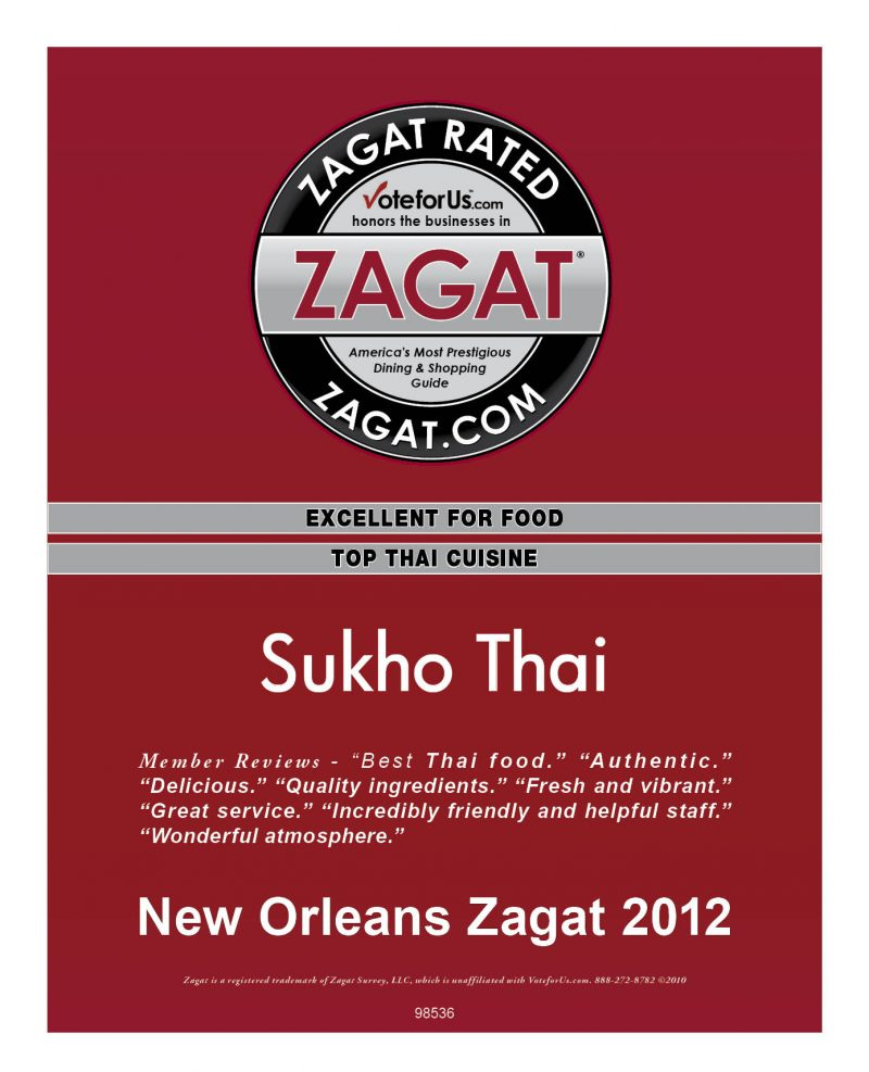Free zagat 2015 restaurant guide   new york, ny   eats   pulsd nyc.