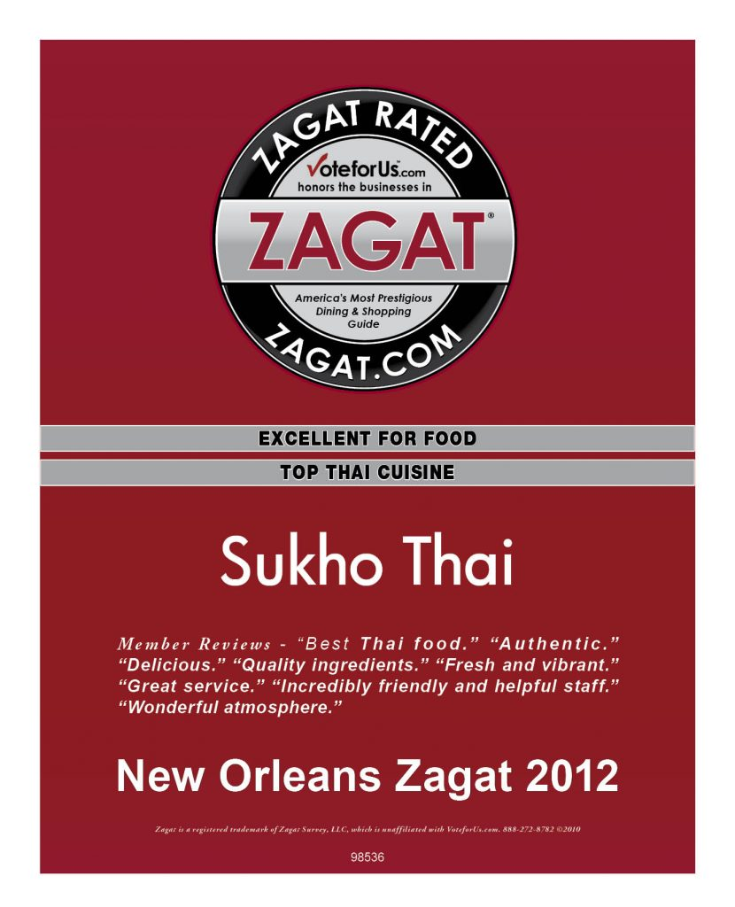Zagat launches 2013 san diego city guide eater san diego.